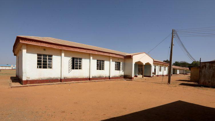 Nigeria: 344 lycéens kidnappés au pensionnat de Kankara ont été libérés