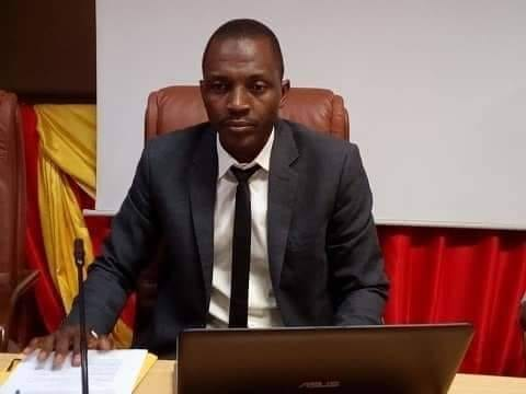 Perturbation des cours à Ouagadougou: des jeunes de 15 à 18 ans déférés à la MACO