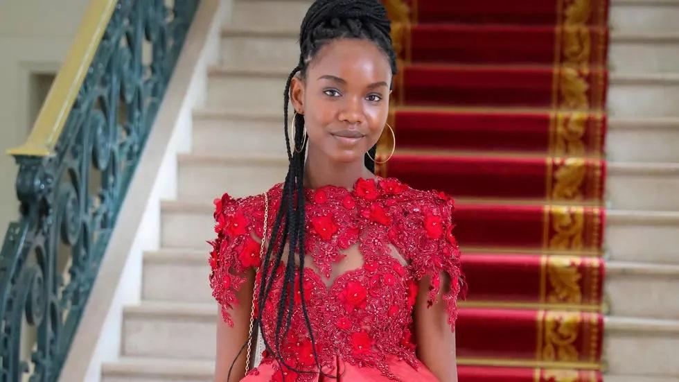 Sénégal- France: L'étudiante sénégalaise Diary Sow est bien vivante et donne de ses nouvelles