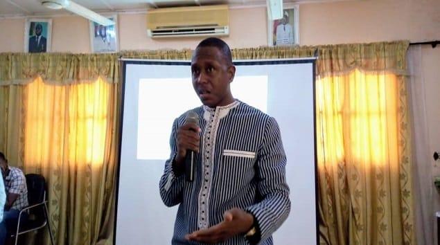 Bobo Dioulasso: Le maire de l'arrondissement 7 en garde à vue