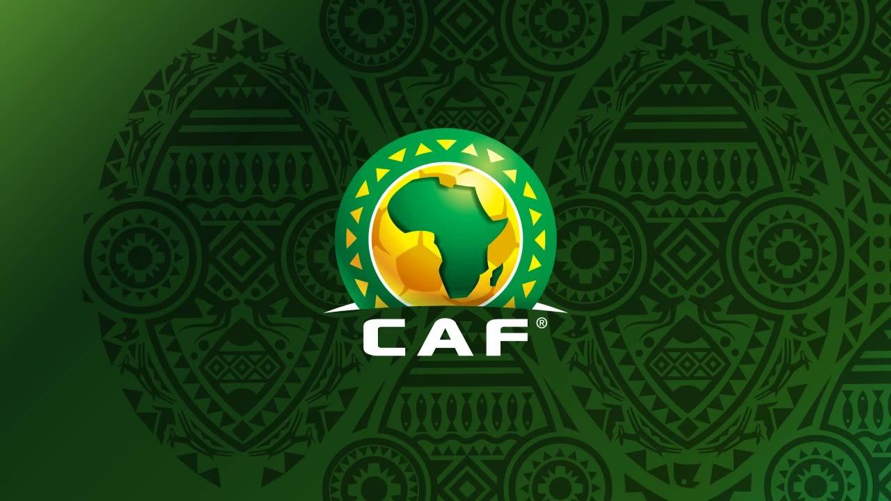 CAF : la CAN U17 au Maroc annulée à 5 jours du coup d'envoi !