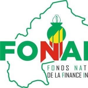 Economie: le FONAFI victime d'une usurpation d'identité via les réseaux sociaux