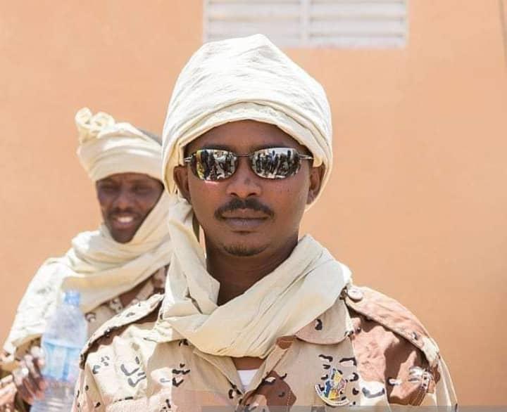 Tchad: Mahamat Déby Itno prononce son premier discours à la nation dans un contexte de troubles