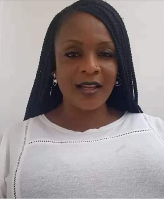 Côte d'Ivoire : Incitation aux troubles et appel au meurtre, Fofana Mawa écope de 5 ans d'emprisonnement ferme