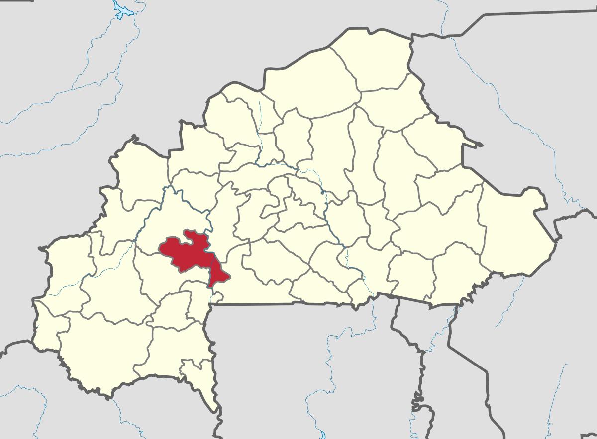 Balé : Tirs nourris entre FDS et braqueurs aux environs de Hèrèdougou ( AIB)