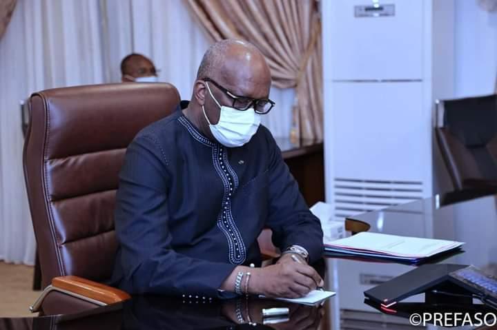 12e sommet des chefs d'Etat et de Gouvernement de l'Autorité du Bassin du Niger : ouverture des travaux
