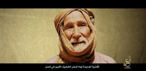 Sécurité: 2000e jour de captivité pour le Dr Elliott enlevé par le GSIM